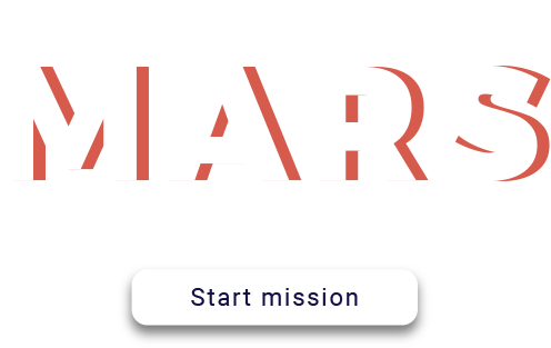 Mars buttons