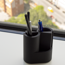Skriware pen holder